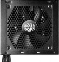 Zasilacz Cooler Master G650M 650W (RS-650-AMAA-B1)