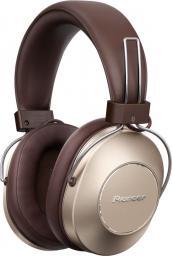 Słuchawki Pioneer SE-MS9BN-G
