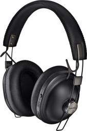 Słuchawki Panasonic RP-HTX90NE-K