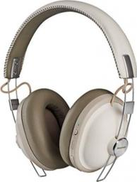 Słuchawki Panasonic RP-HTX90NE-W