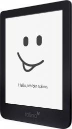 Czytnik Tolino Shine 3