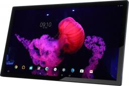 Tablet Xoro MegaPAD 3204 V3