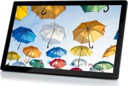 "Tablet Xoro MegaPad 2704 V3 27"" 250 GB Czarny  (XOR400615)"