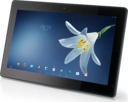 Tablet Xoro MegaPAD 1404 V4 black