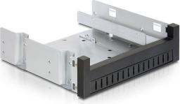 Delock Adapter 5.25 -> 3.5/2.5 HDD (47200)