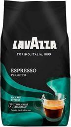Lavazza Espresso Perfetto 1 kg