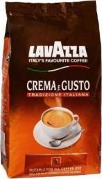 Lavazza Crema E Gusto Trad. Italiana 1 Kg