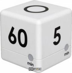 TFA Cube Timer Digital (38.2032.02)