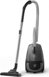Odkurzacz Philips Power Go FC8244/09