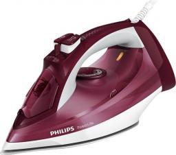 Żelazko Philips GC 2997/40