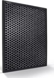 Philips Philips FY 2420/30 Air Nanoprotect AC Filter
