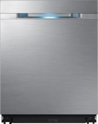 Zmywarka Samsung DW60M9550US