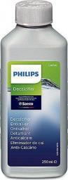 Philips odkamieniacz (CA6700/90)