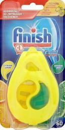 Finish Finish odświeżacz do zmywarki Citrus