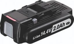 Panasonic Akumulator Ey 9L47 B Akku 14.4V/2.0 Ah Li-Ion