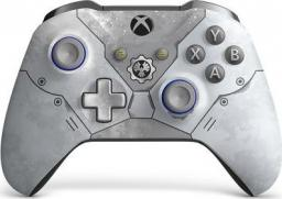 Gamepad Microsoft Xbox One Gears 5 Limited