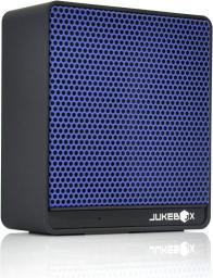 Głośnik SNAB Jukebox JB-1