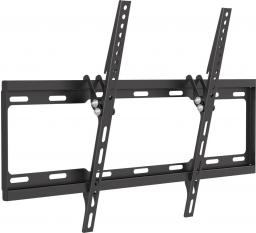 "Cabletech Uchwyt naścienny uniwersalny do LED TV (37-70"") LP34-46T (UCH0155)"