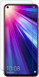 Alogy Szkło hartowane na ekran do Huawei Honor View 20 uniwersalny
