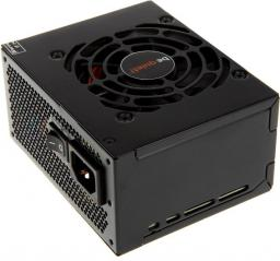 Zasilacz be quiet! Power 2 400W (BN227)