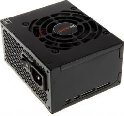 Zasilacz be quiet! SFX Power 2 400W (BN227)