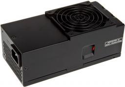 Zasilacz be quiet! Power 2 300W (BN228)