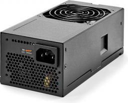 Zasilacz be quiet! TFX Power 2 - 80 Plus Gold - 300W (BN229)