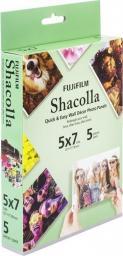 Fujifilm SHACOLLA BOX 13x18