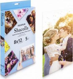 Fujifilm SHACOLLA BOX 20x30