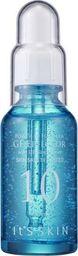 ITS SKIN Power 10 Formula GF Effector głęboko nawilżające serum do twarzy 30ml