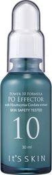 ITS SKIN Power 10 Formula PO Effector serum do twarzy na rozszerzone pory 30ml