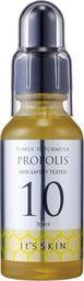 ITS SKIN Power 10 Formula PROPOLIS serum do twarzy z miodem i propolisem 30ml