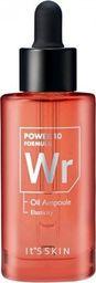 ITS SKIN Power 10 Formula WR Oil Ampoule ampułka do twarzy 32ml