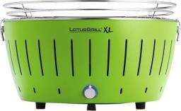 LotusGrill G435 U zielony (462779)