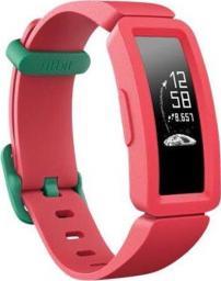 Smartband Fitbit Ace 2 Różowy