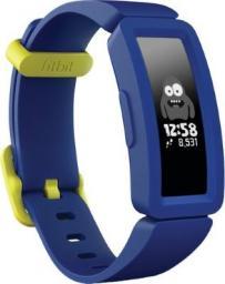Smartband Fitbit Ace 2 Granatowy