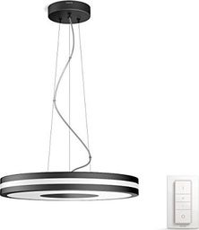 Philips Philips Hue Being LED Pendant Light black