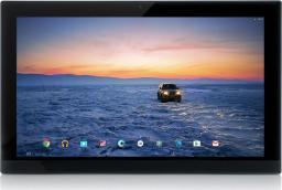 Tablet Xoro MegaPAD 2154 V4 black