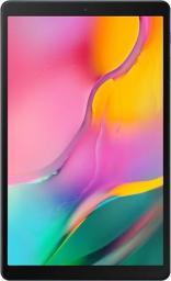 Tablet Samsung Galaxy Tab A 2019 LTE 3/64GB Srebrny