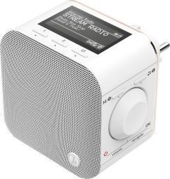 Radio Hama IR40MBT