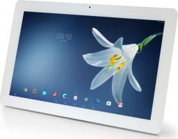 Tablet Xoro MegaPAD 1404 V4 white