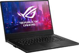 Laptop Asus ROG Zephyrus G (GA502DU-AL025T)