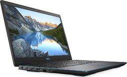 Laptop Dell Inspiron 3590 G3 (3590-1408)