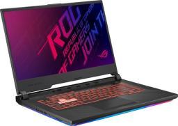 Laptop Asus ROG Strix G (G531GV-AL172T)