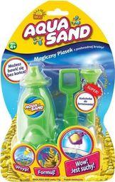 Cobi Aqua Sand 21042 Zestaw podstawowy COBI p6