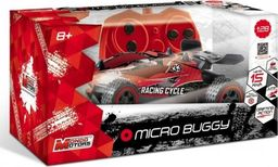Brimarex Auto na radio Micro Buggy Brimarex