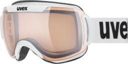 UVEX Gogle polaryzacyjne Downhill 2000 V (55/0/123/1030/UNI)