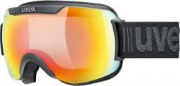 UVEX Gogle polaryzacyjne Downhill 2000 V (55/0/123/2030/UNI)