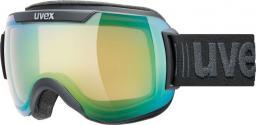 UVEX Gogle polaryzacyjne Downhill 2000 V (55/0/123/2130/UNI)
