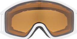 UVEX Gogle polaryzacyjne G.GL 3000 P (55/1/334/1030/UNI)